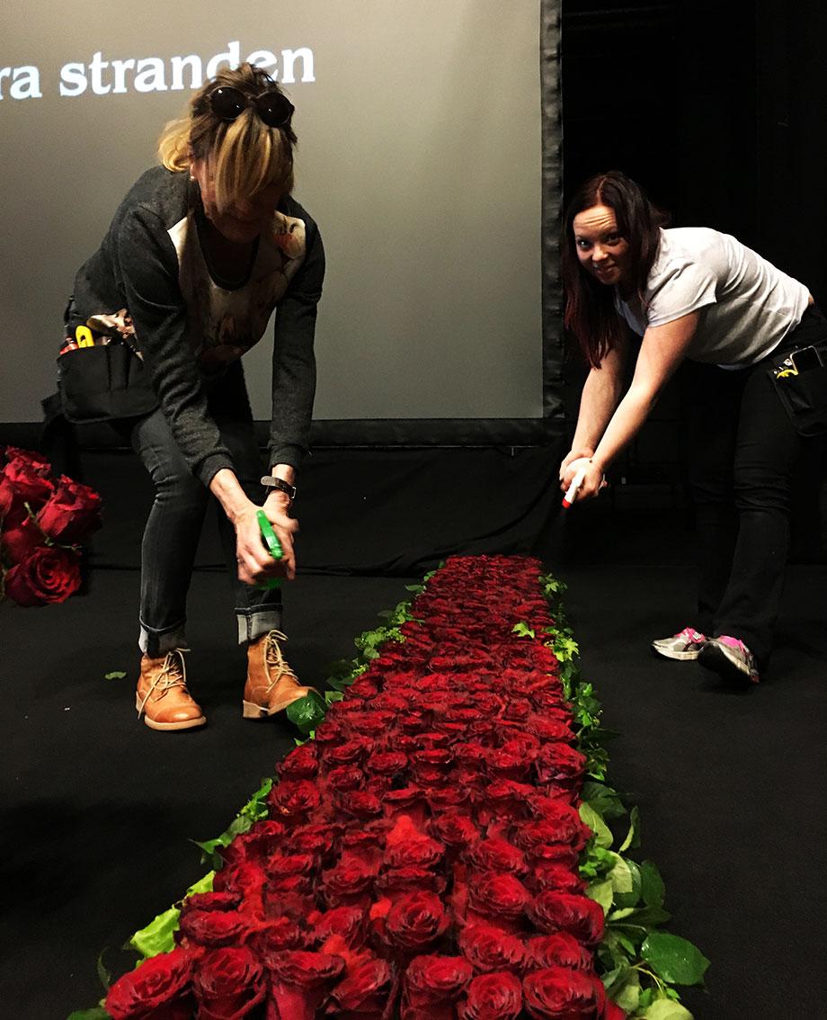 kent-floristutbildarna-04-floristutbildning