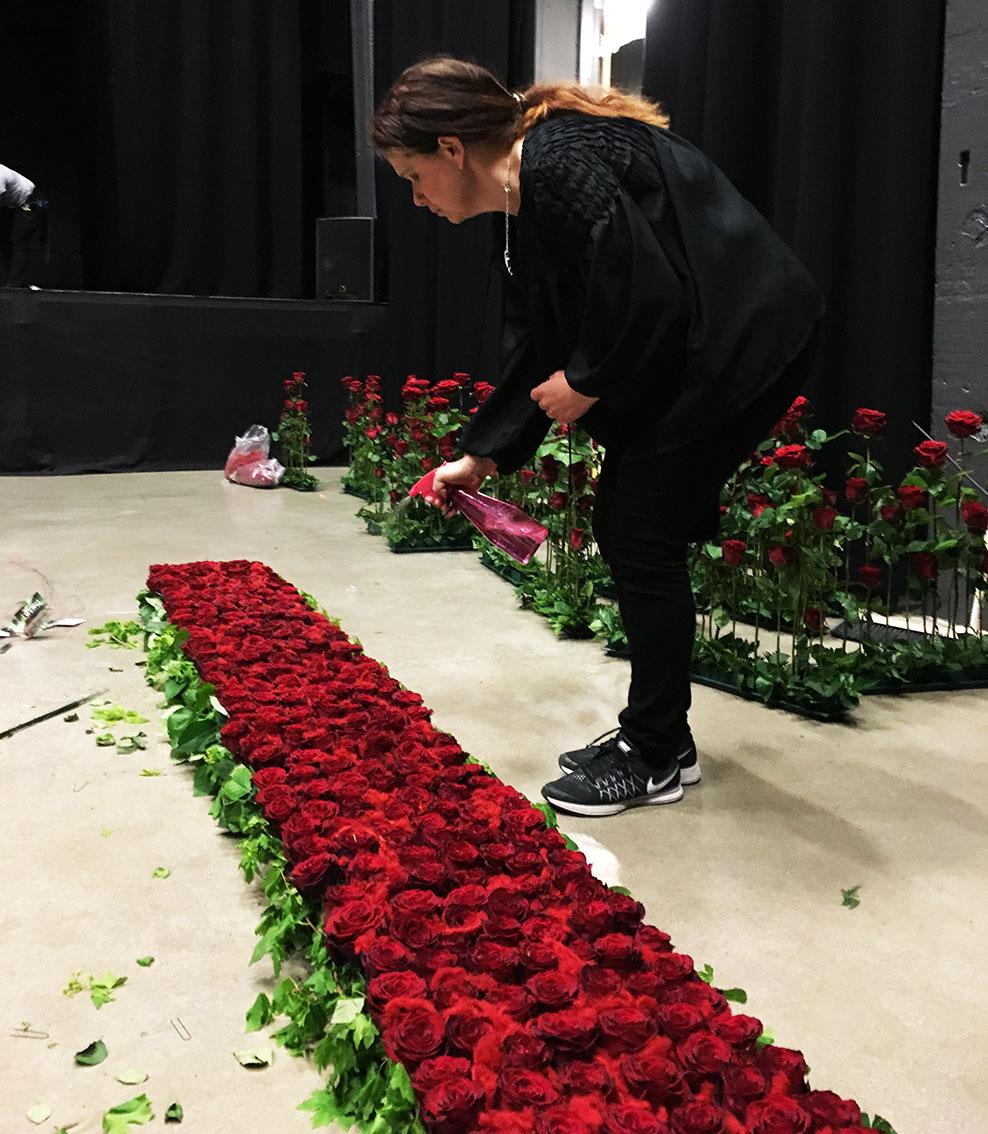 kent-floristutbildarna-05-floristutbildning