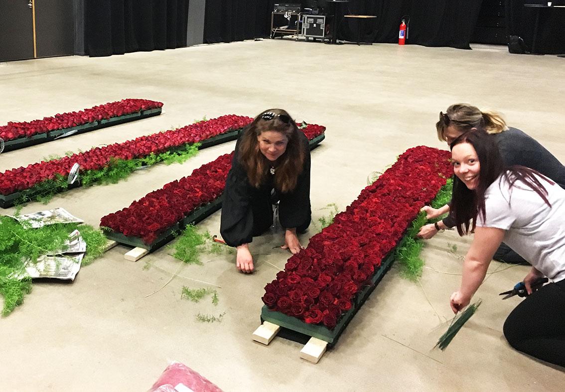kent-floristutbildarna-06-floristutbildning