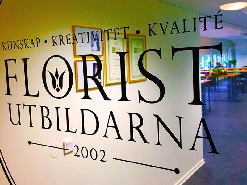 Öppet Hus – STOCKHOLM / VÄSTERÅS
