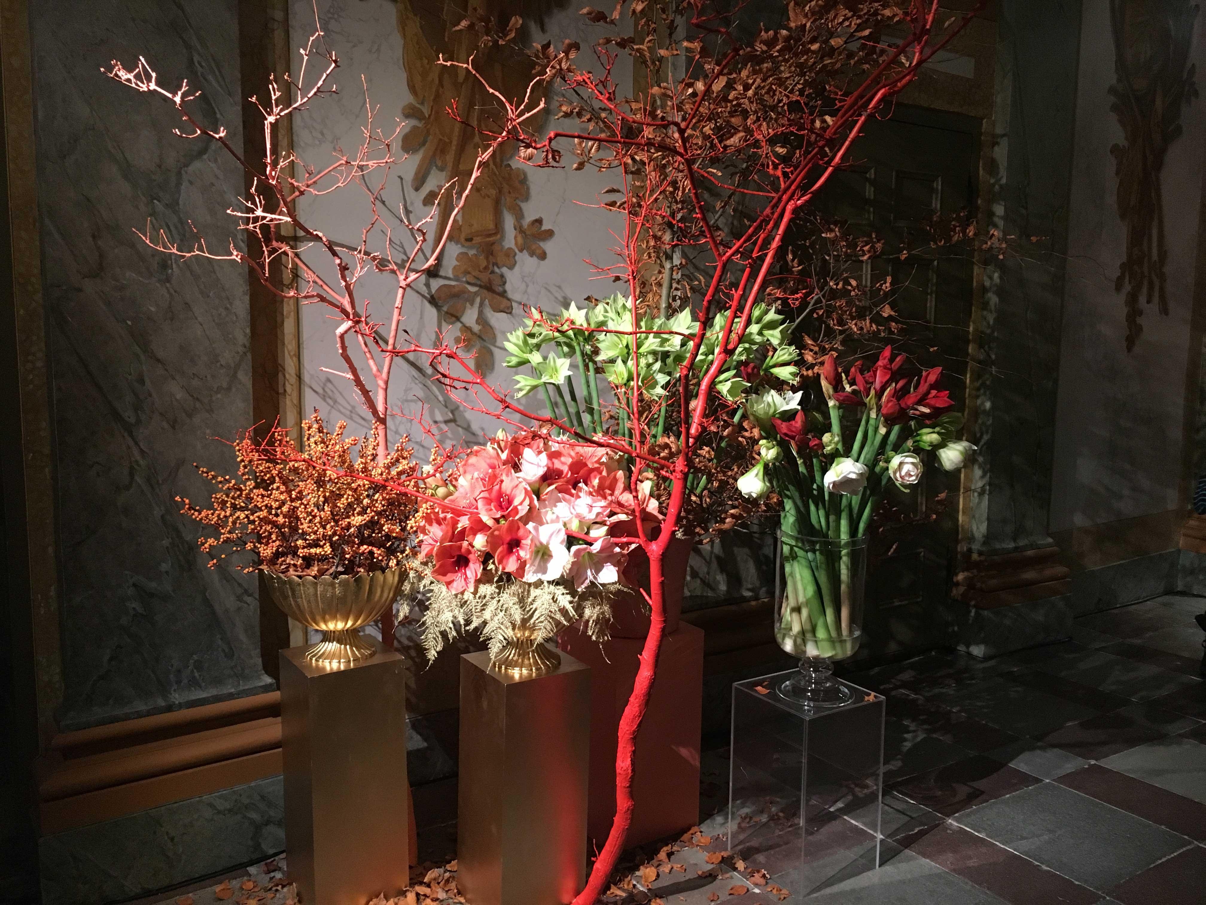 amaryllis-drottningholm-floristutbildning-floristutbildarna
