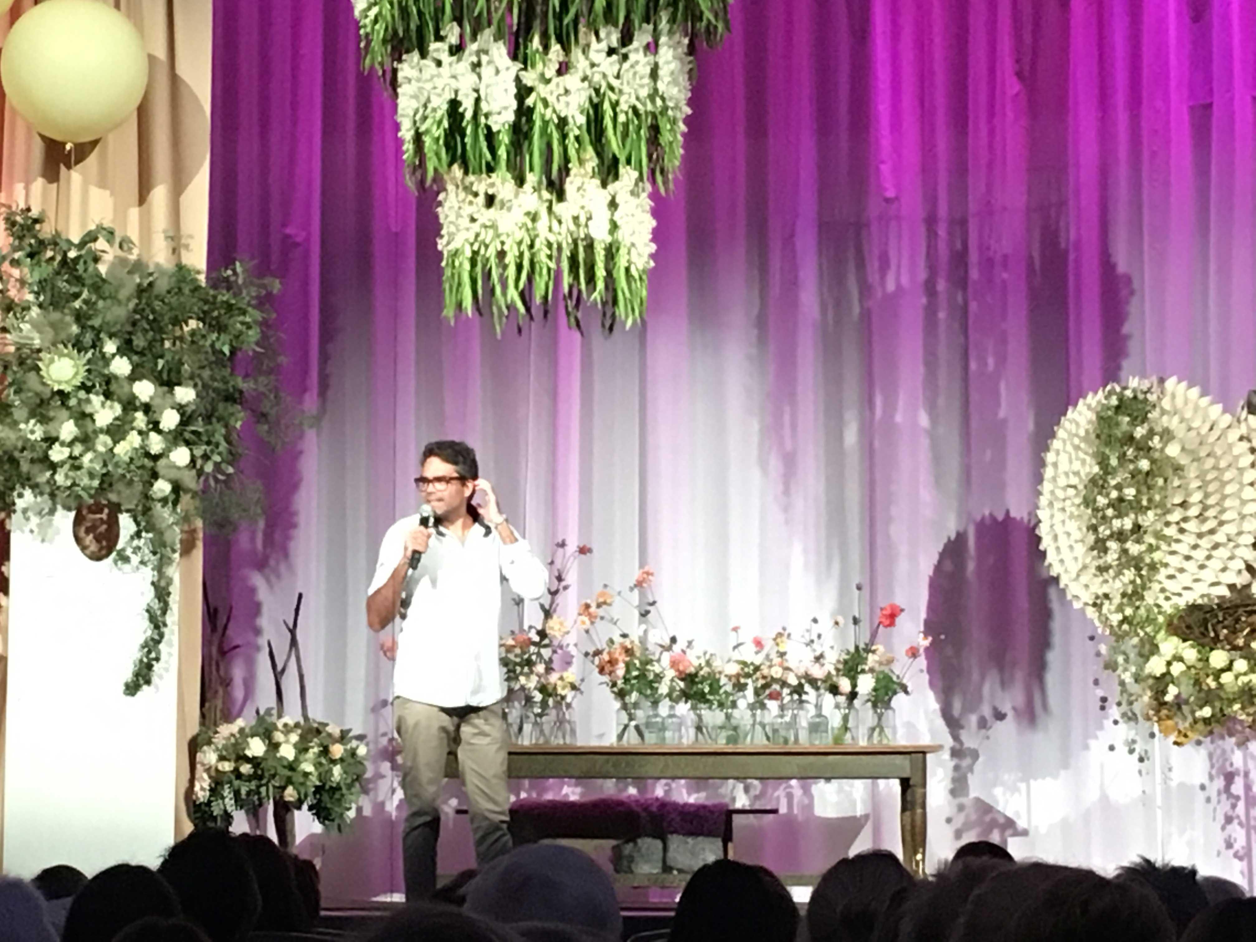 david-batra-interfloradagen-floristutbildning-floristutbildarna
