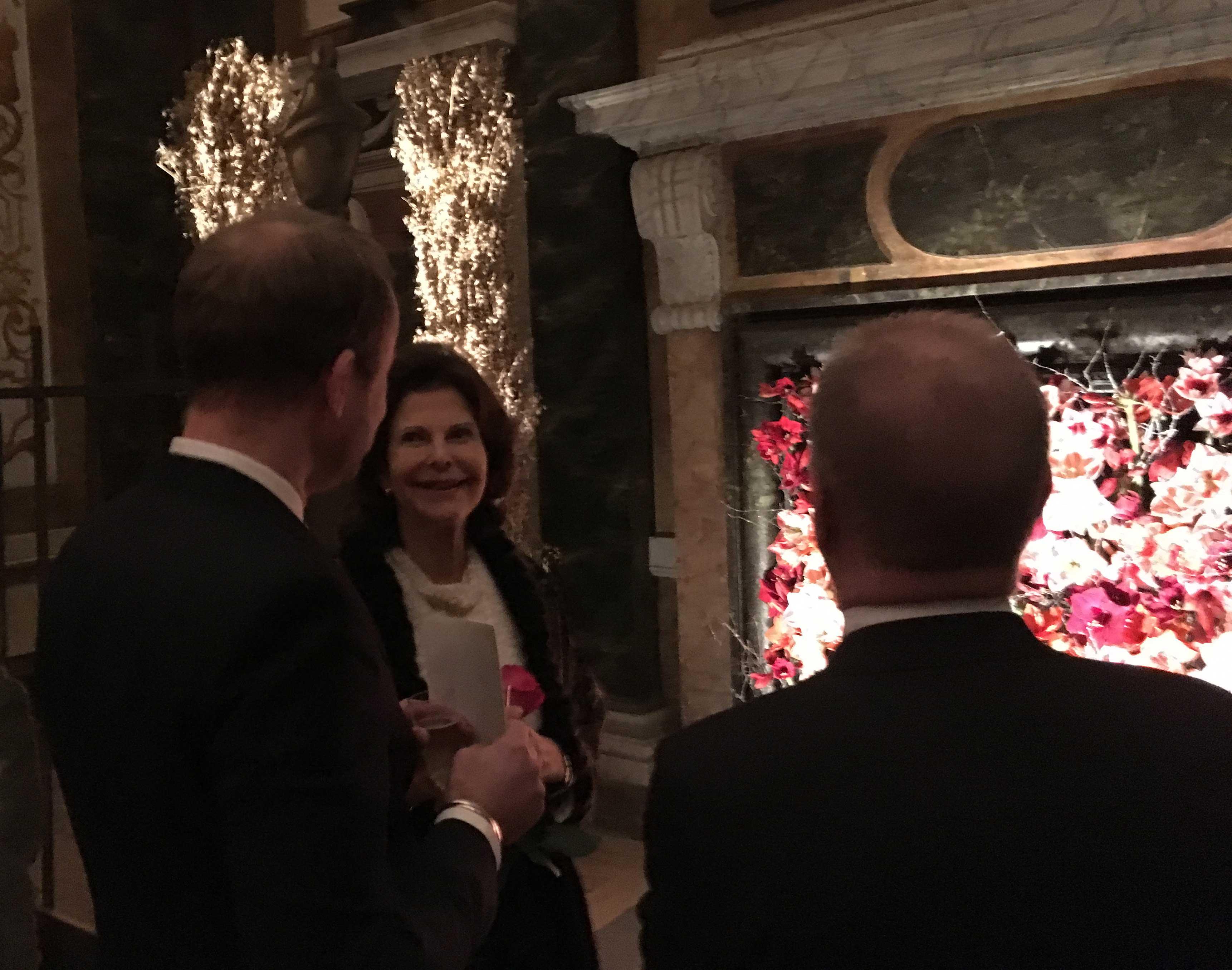 drottningen-drottningholm-floristutbildning-floristutbildarna
